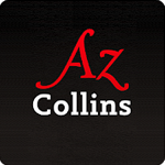Collins English Dictionary and Thesaurus Download