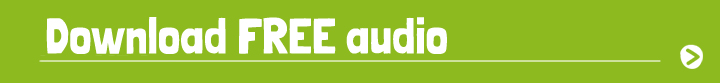 Download Free Audio