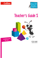 Teacher's Guide 1