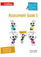 Assessment Guide 5