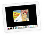 eBook Apps