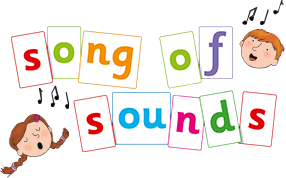 Image result for song of sounds