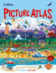 Picture Atlas Cover
