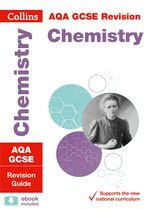AQA GCSE Combined Science Triology Foundation Tier: All-in-One Revision and Practice