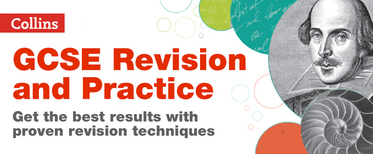 KS1 & KS2 Revision Success