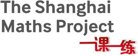 The Shanghai Maths Project