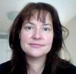 Dr Sarah Askey
