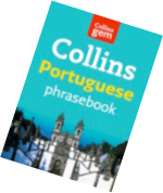 Take a phrasebook on holiday