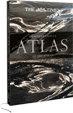 The Times - Atlas