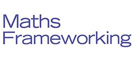 Math Frameworking