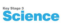 Collins Key Stage 3 Science