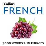 French Download