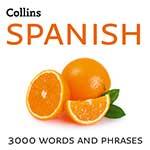 Spanish Download