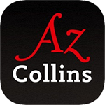 Collins English Dictionary Download