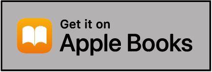从苹果下载课程