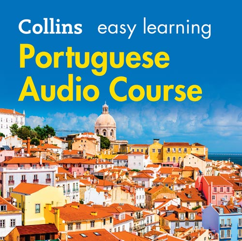 Portuguese Download