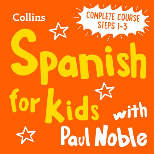 西班牙下载