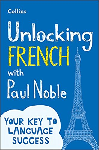 Unlocking French