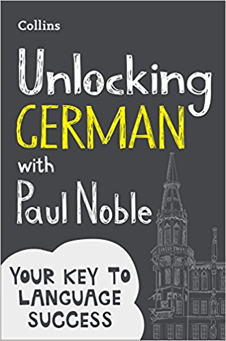 Unlocking German