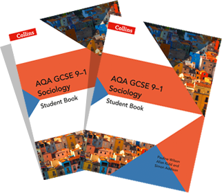 AQA GCSE Covers