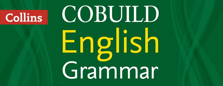grammar in usebook download pdf