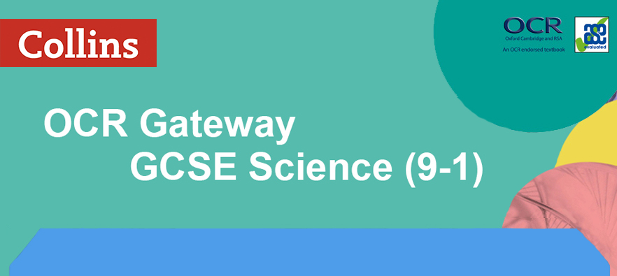 ocr gcse gateway science coursework Ocr additional science coursework help ocr additional science coursework help ocr gateway b additional science controlled assessment i have unfortunately failed my coursework for this gcse.