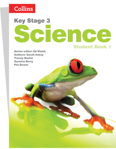 science textbook year 9 pdf