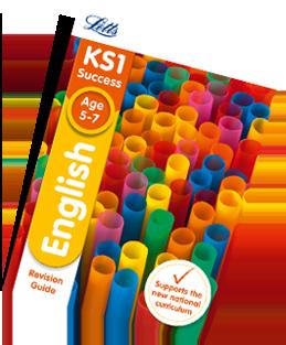 KS2 Products