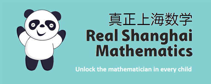 Real Shanghai Mathematics