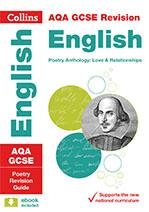 AQA GCSE Revision