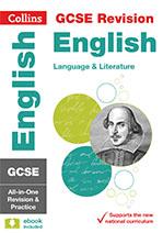 AQA GCSE Anthologies Revision Guide