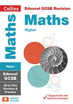 Edexcel GCSE Revision Guide