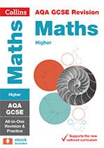 AQA GCSE Revision Guide