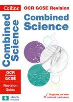 OCR Gateway GCSE