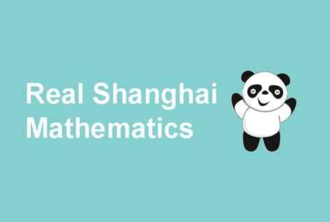 Primary | Mathematics – Collins